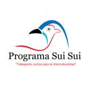 Logo Sui Sui