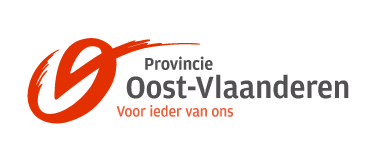 Logo Ovl Bl 2 Pms