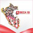 Beca18 0
