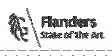 Flanders Horizontaal Naakt