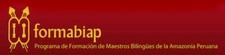 Formabiap Logo Geknipt Mpeg (Medium)