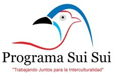 Logo Programa Sui Sui (Custom)