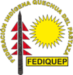 Logo Fediquep (Custom)