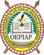 Logo Oepiap (Custom)