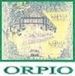 Logo Orpio (Custom)