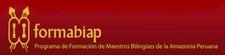 Formabiap Logo Geknipt Jpeg (Custom)