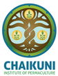 Chaikuni Logo (Custom)