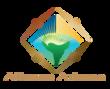 Alianza Arkana Logo (Custom)